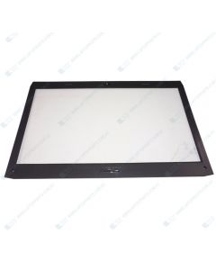 Asus G73S G73SW Replacement Laptop LCD Screen Front Bezel / Frame (GREY) 13GNY81AP072-1