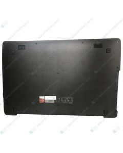 Asus F553 F553M Replacement Replacement Laptop Lower Case / Bottom Base Cover 13NB04X1AP0321
