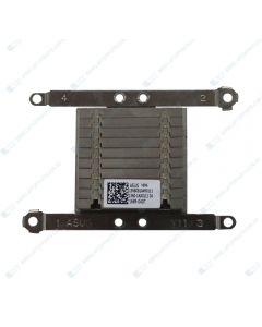 ASUS A541 A541U A541UA X540LJ Replacement Laptop CPU Heatsink TH ASSY 13NB0B10AM0111