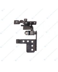 Asus GL702VI-1A Replacement Laptop Hinge (Left) 13NB0G91M02021