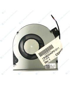 Asus N705UD X705UQ Replacement Laptop GPU / VGA Fan 13NB0GA0P01011