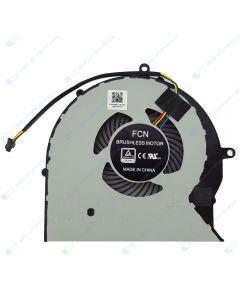 Asus GL503VM-1B GL503V ROG Strix Replacement Laptop CTFG FAN ASSY DIS12V CW VGA / GPU FAN 13NB0GI0AP0901