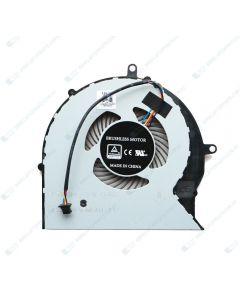 Asus GL503VM-1B GL503V ROG Strix Replacement Laptop CTFG FANASSY DIS12V CPU FAN 13NB0GI0AP1001