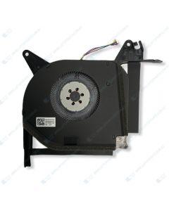 Asus GL704GM Replacement Laptop GPU/VGA Cooling Fan 13NR00N0M10111