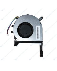 Asus FX505GE Replacement Laptop CPU Cooling Fan 13NR00S0M09111