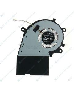 Asus GL731GW Replacement Laptop CPU Fan 13NR01N0P08012