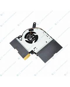 Asus GL731GW Replacement Laptop VGA / GPU Fan 13NR01Q0P04012