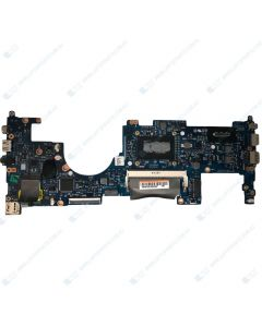 LG 13Z94 Replacement Laptop Motherboard USED