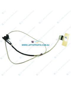 Asus PRO P2520SA P2520LA P2520LJ P2520SJ Replacement Laptop 30PIN LVDS Cable 14005-01710000