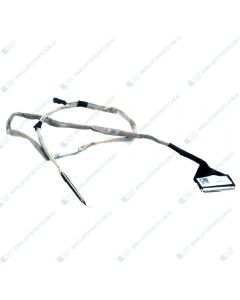 Asus GX531GW Replacement Laptop GX531GX EDP CABLE LG LCD Cable 14005-02780600