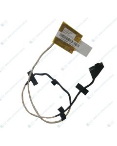 Asus G74 G75SX Replacement Laptop LCD LVDS Cable 1414-05PR000