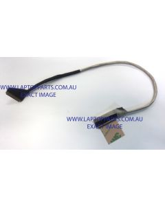 ASUS U31 U31S X35S LCD LED Cable 1422-00YJ000 USED