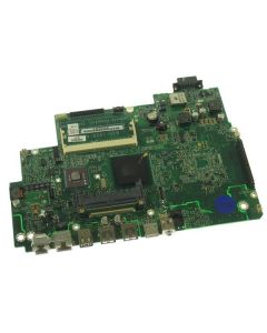 "iBook G3 12"" 700 MHz Logic Board"