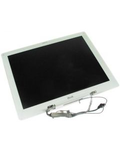 "iBook G3 12"" 700 MHz Display Assembly"