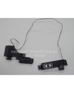 HP Pavilion 15-D006AU Left and Right Speakers USED