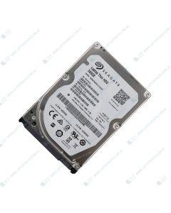 Lenovo 100-14IBY Laptop (IdeaPad)  80MH003CAU ST500LT012 6G 7mm 5.4K 500G HDD 16200383
