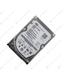 Lenovo G41-35 80M7001NAU  7mm 5.4K 500G HDD 16200383