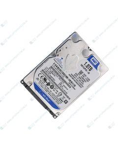 Lenovo G50-45 Laptop 80E30158AU ST1000LM024 6G 9.5mm 5.4K 1T HDD 16200385