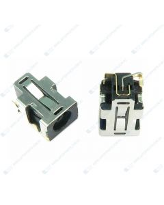 HP ProBook X360 11 G1 G2 EE Replacement Laptop DC Jack (Port Only)