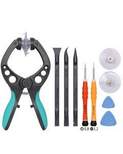 1288 Opening Tool Set