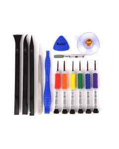 K-T3601 Prepair Tool Set (For iPhone7)