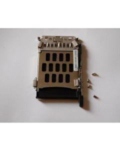 Acer Aspire 3610 SPEAKER PCMCIA SLOT/PC CARD SLOT 22.T39V1.001