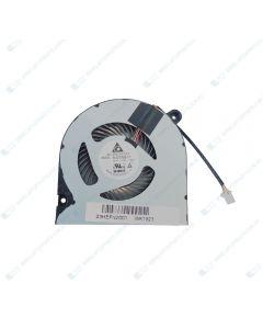 Acer Aspire A515-43 Replacement Laptop CPU Fan 23.HEFN2.001