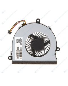 HP 15-AY514TU X9J67PA FAN 813946-001