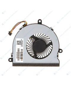 HP 15-AC111TX N8L58PA FAN 813946-001