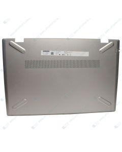 HP Pavilion 15-CS1116TX 7JA34PA BASE ENCLOSURE NSV L23885-001