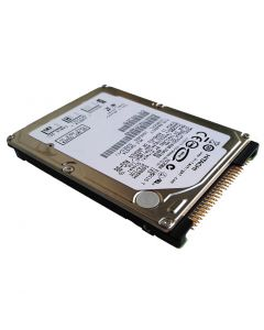 HP Compaq Replacement Laptop 2.5-inch IDE 44-Pins5.4KRPM 60GB (HDD) Hard Drive 280878-001