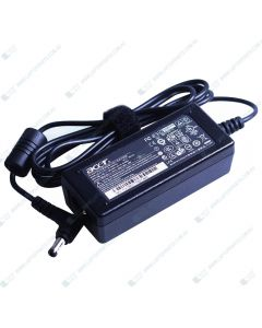 Acer SA270 SA240Y Replacement Laptop 19V 30W AC Power Adapter Charger ADS-40SI-19-3 25.T0LM5.002 ORIGINAL