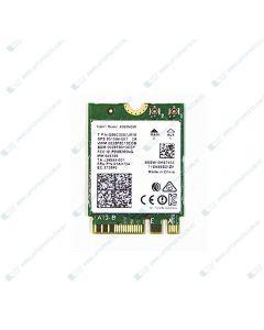 HP PROBOOK 650 G4 4CF88PA Intel 8265 ac 2x2 +BT 4.2 WW 2GN63AV