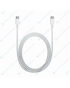 Apple Replacement USB-C Original 2M Charger Cable