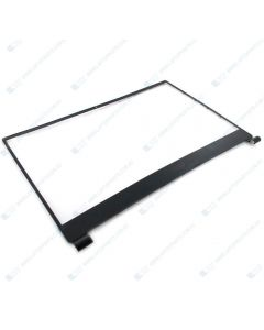 MSI GS65 Stealth Thin 8RE-061AU Replacement Laptop LCD Front Bezel 307-6Q4B213-TA2