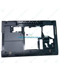 MSI GE70 MS-1757 Replacement Laptop Bottom Base D Cover 307-75BD211-P89