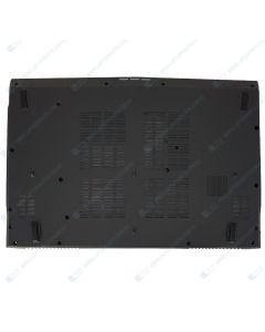MSI MS-179E Replacement Laptop Bottom Base Cover 307-791D2G7-TA2