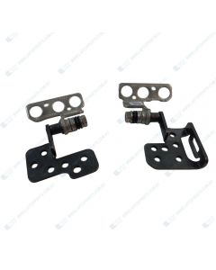 Acer Aspire 5 A515-43 Replacement Laptop Hinges Set (Left and Right) 33.HF4N2.001