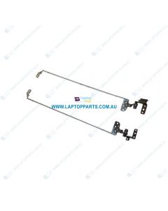 Acer Aspire 4251 4551 4551G 4741 4741Z 4741ZG 4741G Replacement Laptop Hinges Set (Left and Right) 33.PUD01.003 33.UD01.004 34.4GY09.001 34.4GY08.001