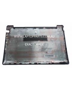 "ASUS VivoBook X202E 11.6 "" Base Assembly 39EX2BCJN00 NEW"