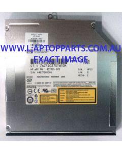 HP COMPAQ NC2400 Replacement Laptop DVD BURNER GSA-4083 N 412778-001 407093-6C0 NEW
