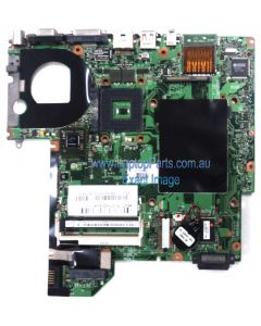 HP Pavilion DV2000 DV2100 DV2200 Compaq Presario V3000 Replacement Laptop Motherboard 417035-001 NEW