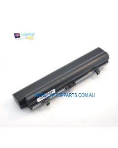 Lenovo S10 Laptop (IdeaPad) 4333A16 SIMPLO 6 CELL BATTERY FRU 42T4759