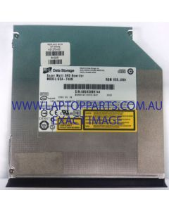 HP Compaq Presario B1987TU Replacement Laptop 16X DVD+-R/RW Supermulti Dual Optical Drive GSA-T40 431270-001 NEW
