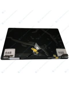 Dell Inspiron 14 5482 Complete LCD Touch Screen Assembly - DARK GREY (Hinge-Up) 9JKWJ 43GCF GENUINE