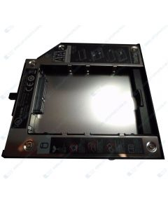 Lenovo ThinkPad R400 R500 Replacement Laptop SATA HDD Bay Adapter III Caddy 43N3429 43N3428