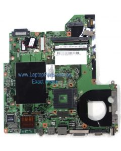 HP PAVILION DV2000 DV2200 DV2300 DV2400 Replacement Laptop Motherboard 440778-001 NEW