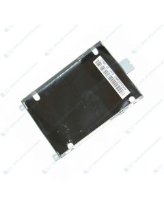 HP Pavilion DV4-1041TX FQ378PA USED Hard disk drive caddy  482158-001