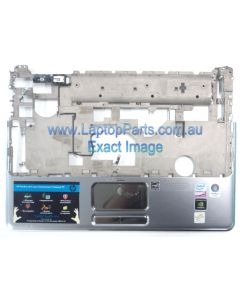 HP Pavilion DV4-1041TX FQ378PA USED Chassis top cover assembly 488105-001