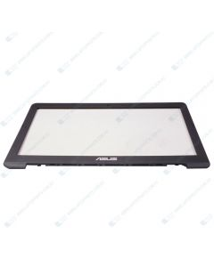 Asus E203MA-TBCL432B Replacement Laptop LCD Screen Front Bezel / Frame 90NB0EZ2-R7B010